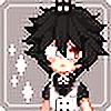 Stanxiety's avatar