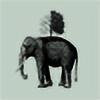 stanzah's avatar