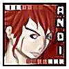 stanzataz's avatar