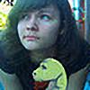 StanzeOnABun's avatar