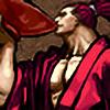 Stapelberg's avatar