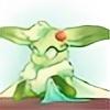 Staphilea's avatar