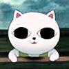 staplefish's avatar