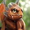 StaplesART's avatar