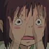 stapphic's avatar