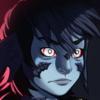 Star--Strider's avatar