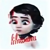 star-23's avatar