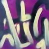 star-95's avatar