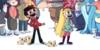 Star-Butterfly-Fans's avatar