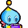star-byte's avatar