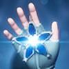 Star-Charm's avatar