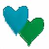 Star-chaser97's avatar