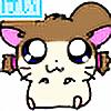 Star-Clair's avatar