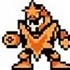 Star-crash's avatar