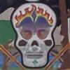 star-crol's avatar