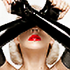 StAR-CrUSh's avatar