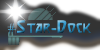 Star-Dock's avatar