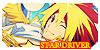 star-driverFC's avatar