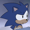 Star-Dust-Shine's avatar
