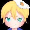 Star-Egg's avatar