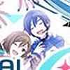 Star-Falls's avatar
