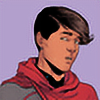 star-fell's avatar