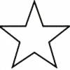Star-fish-guy's avatar