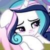 star-gaze-pony's avatar