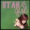 Star-Girl21's avatar