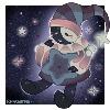 star-graze's avatar