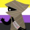star-kwafie's avatar