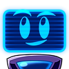 Star-Light-Shadows's avatar