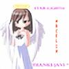 star-light22's avatar