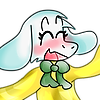 Star-locket's avatar