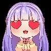 Star-lyy's avatar