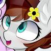 Star-Masterr's avatar