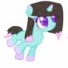 Star-MelodyYT's avatar