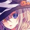 Star-Mouse22's avatar