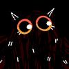 star-o's avatar