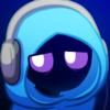 Star-of-Fire's avatar