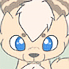 Star-Peace's avatar