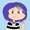 Star-Quinn's avatar