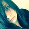 star-razor's avatar