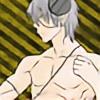 star-reveur's avatar