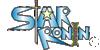 Star-Ronin-grupo