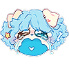 star-sailorr's avatar