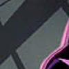 Star-SapphireLad's avatar
