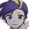 Star-Saturn's avatar