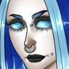 Star-Song02's avatar