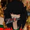 Star-Songs's avatar